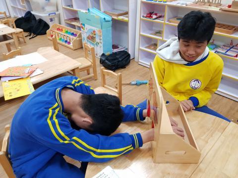 313烏來國中技藝班_200317_0010.jpg