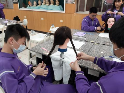 313鳳鳴國中_200317_0006.jpg