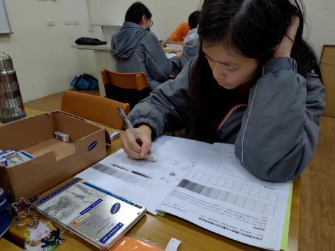 20200313大觀國中設計群技藝班_200317_0009.jpg