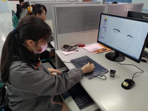 0320大觀國中(設計群)技藝班_200410_0008.jpg