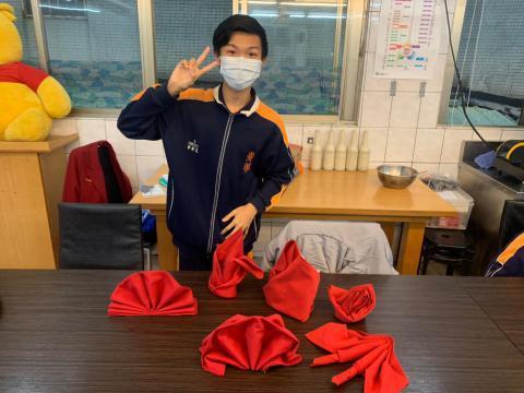 319義學國中餐服_200408_0006.jpg