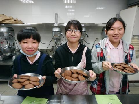 1090305錦和國中食品群_200317_0005.jpg