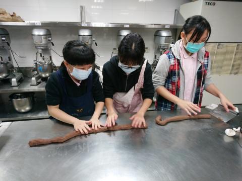 1090305錦和國中食品群_200317_0006.jpg