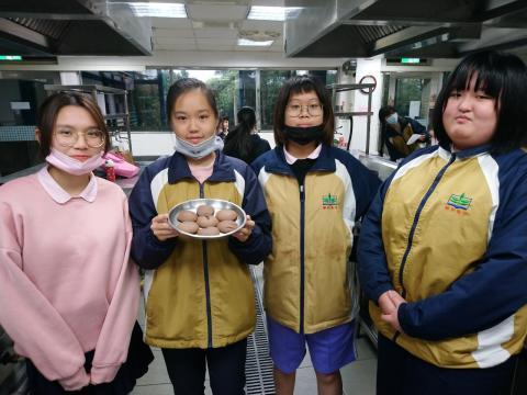 1090305錦和國中食品群_200317_0001.jpg