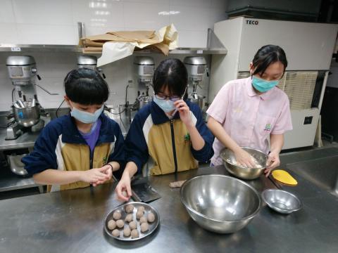 1090312錦和國中食品群_200317_0001.jpg