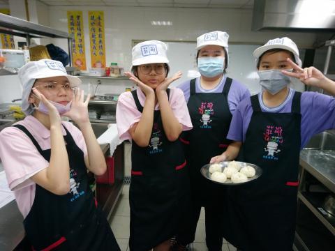 1090326錦和國中食品群_200408_0009.jpg
