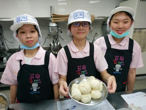 1090326錦和國中食品群_200408_0008.jpg