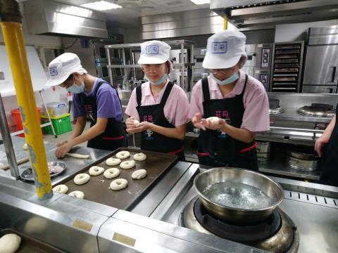 0416錦和國中食品群_200428_0006.jpg