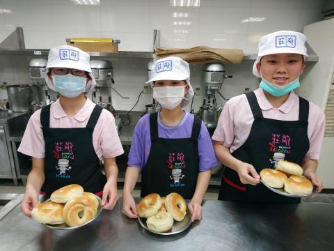 0416錦和國中食品群_200428_0009.jpg