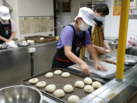0416錦和國中食品群_200428_0008.jpg