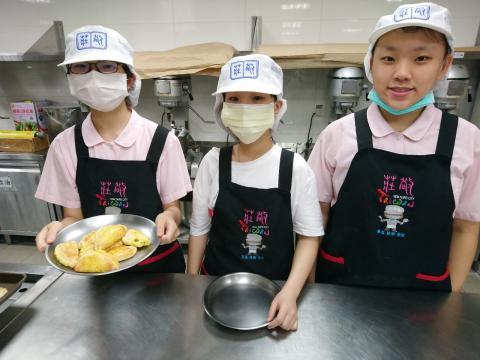 1090507錦和國中食品群_200518_0006.jpg