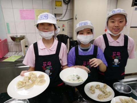 1090521錦和國中食品職群_200702_2.jpg