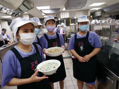 1090521錦和國中食品職群_200702_3.jpg