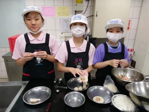 1090521錦和國中食品職群_200702_9.jpg