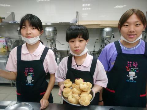 1090604錦和國中食品群_200702_1.jpg