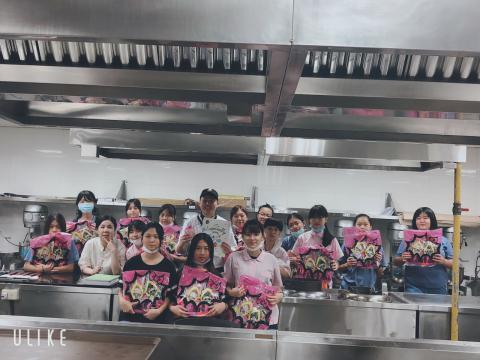 1090604錦和國中食品群_200702.jpg