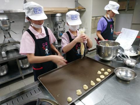 1090604錦和國中食品群_200702_11.jpg