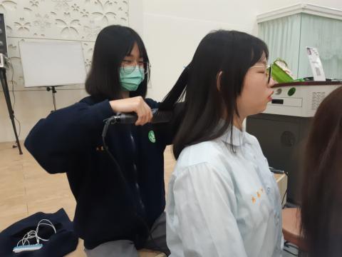 0326貢寮_200410_0003.jpg