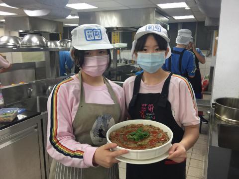 1090409青山國中_200410_0001.jpg