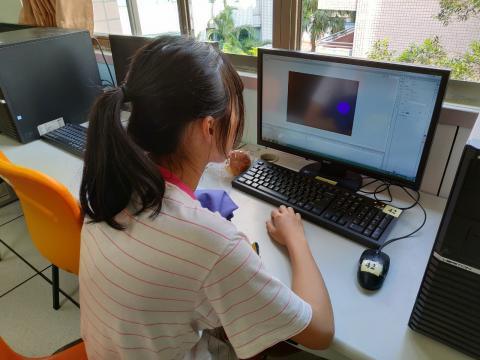 0326文山_200410_0003.jpg