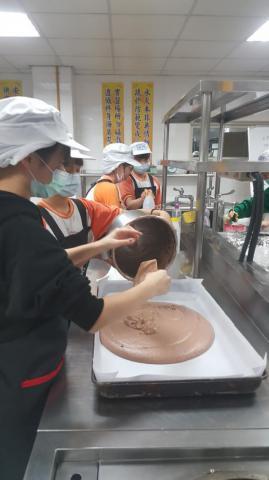 2020.03.18海山巧克力蛋糕捲_200408_0019.jpg