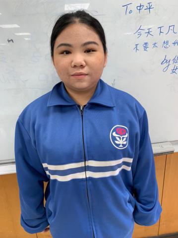 1090408中平國中_200410_0026.jpg