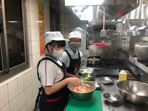 中平-餐旅_200410_0002.jpg