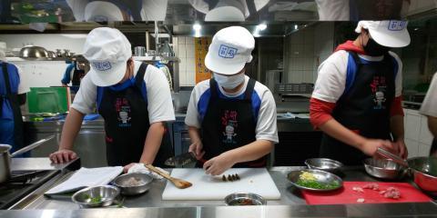 0325汐止國中食品群_200408_0003.jpg