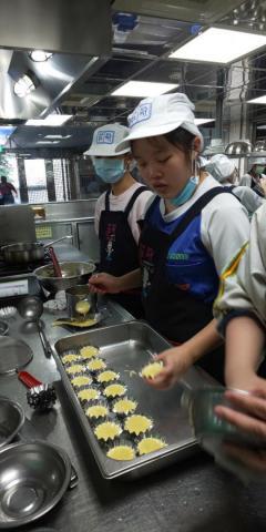 汐止國中429檸檬炸彈蛋糕_200508_0003.jpg