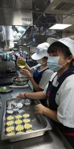 汐止國中429檸檬炸彈蛋糕_200508_0011.jpg