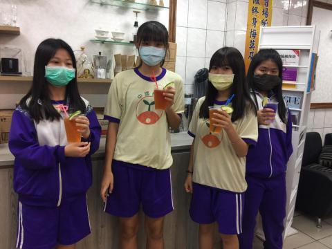 0323板橋國中_200410_0003.jpg