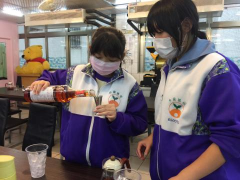 0323板橋國中_200410_0007.jpg