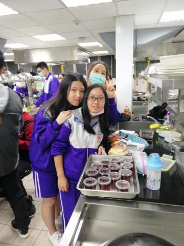 0330板橋國中茶凍,雪Q餅_200410_0004.jpg