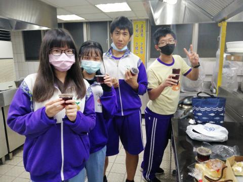 0330板橋國中茶凍,雪Q餅_200410_0008.jpg