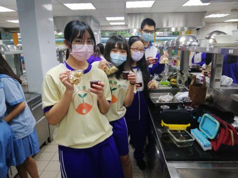 0330板橋國中茶凍,雪Q餅_200410_0010.jpg