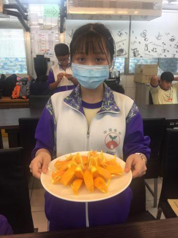 1090601板橋國中_200702_4.jpg
