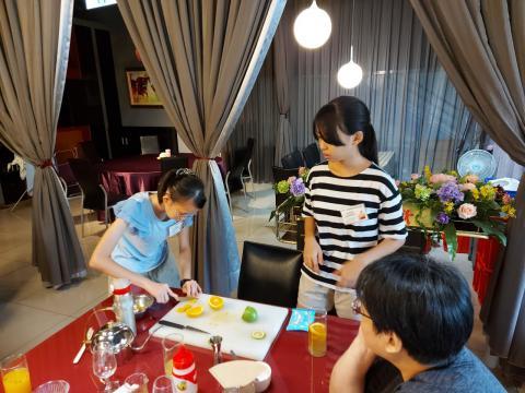 20200725愛烘焙暑期育樂營,王萬中老師_200804_24.jpg