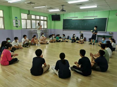 1090715暑假育樂營-演員的誕生_200805_20.jpg