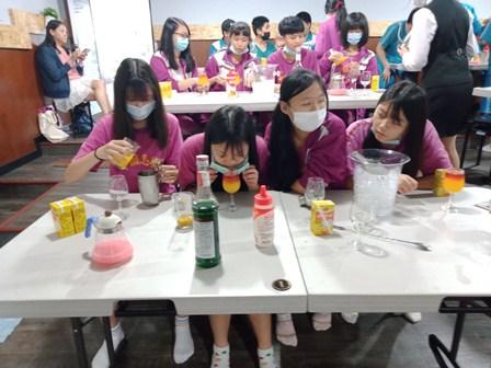 明志國中902_200623_0008.jpg