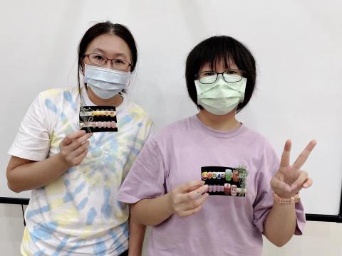 0905大放藝彩_200922_19.jpg
