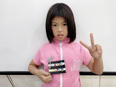 0905大放藝彩_200922_25.jpg