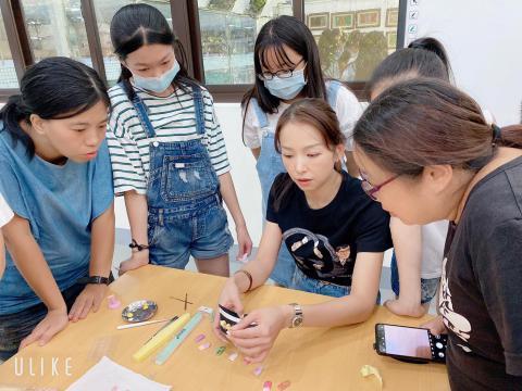 0905大放藝彩_200922_31.jpg