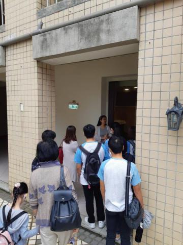 假日藝術學校新北好聲音_201020_5.jpg
