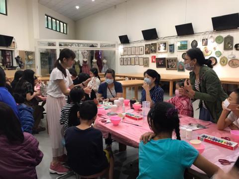 20201017假日藝術學院_201020_0.jpg