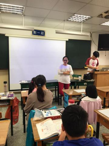 20201017假日藝術學院_201020_6.jpg
