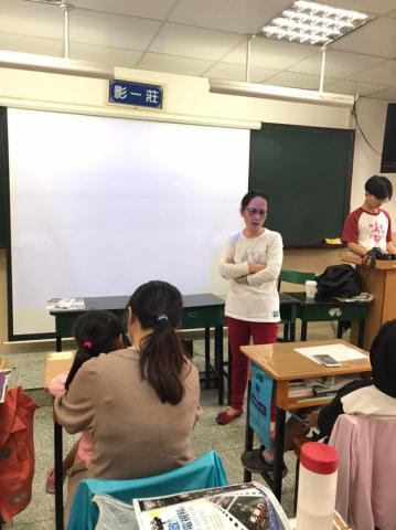 20201017假日藝術學院_201020_11.jpg