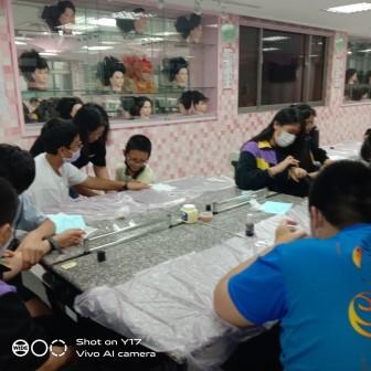 1091016永和國中美容科_201016_15.jpg