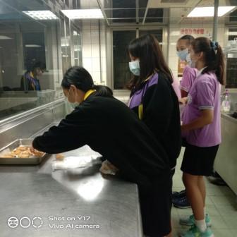1091016永和國中 餐飲科_201016_0.jpg