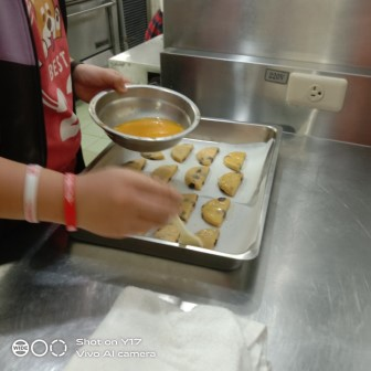 1091016永和國中 餐飲科_201016_1.jpg