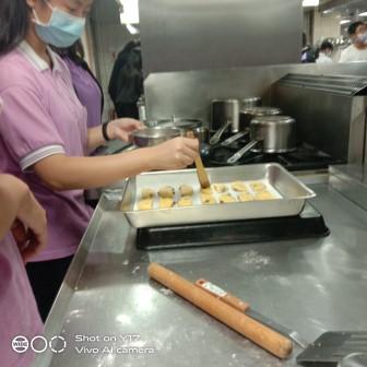 1091016永和國中 餐飲科_201016_4.jpg